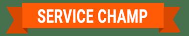 service-champ-1