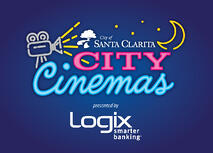 city-cinemas-logo_1
