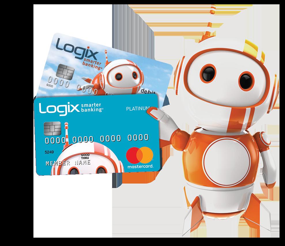 creditcard_bot_debit-platinum